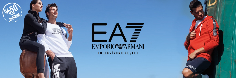 /ea7-net40indirim