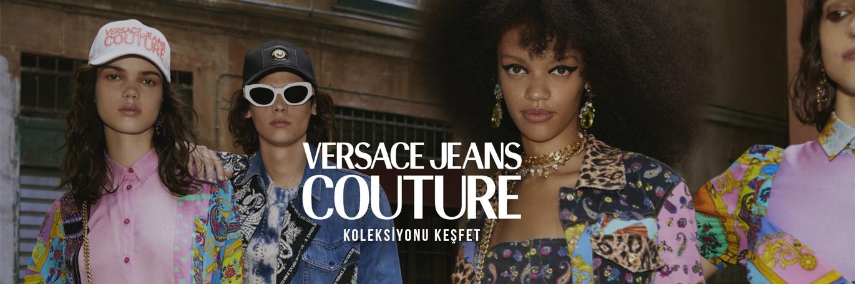 /versace-jeans