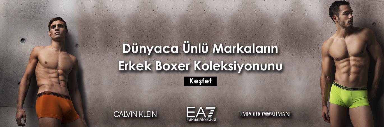 /erkek-boxer