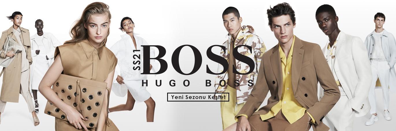 /hugo-boss-ss21