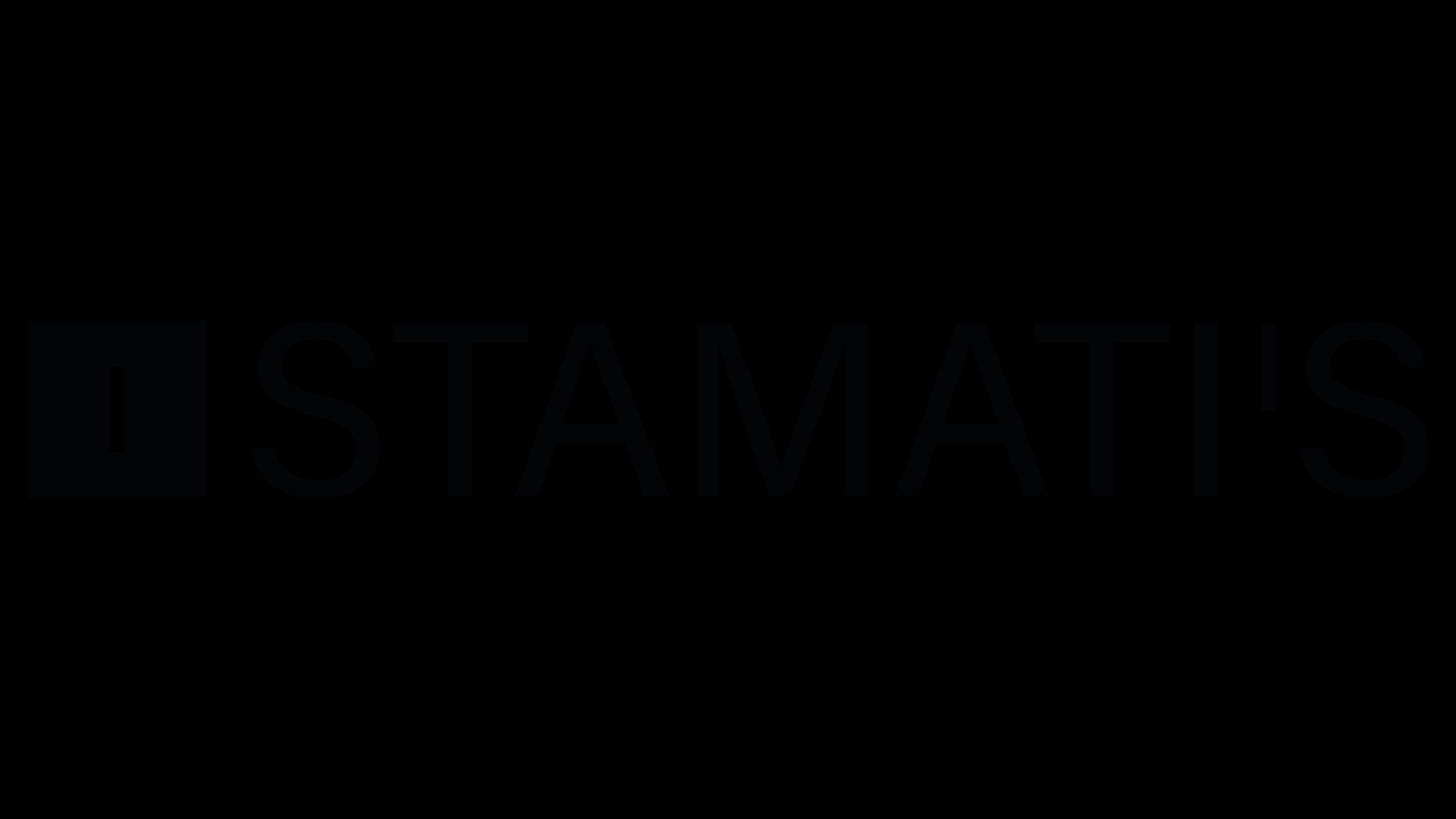 Stamati's