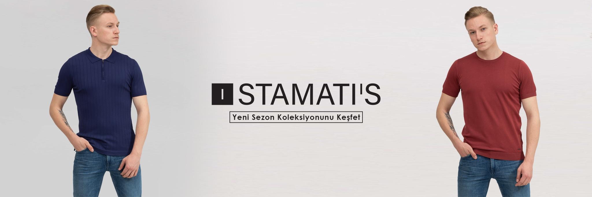 /stamatis