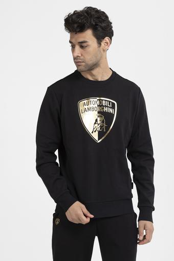 Lamborghini Erkek T-Shirt