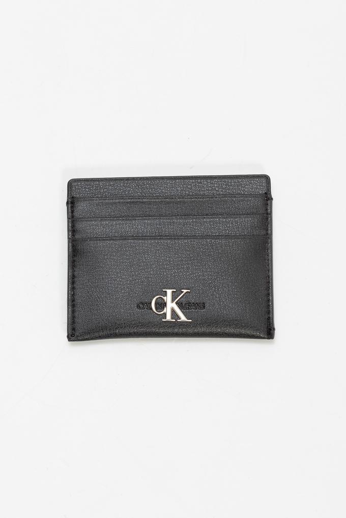 Calvin Klein Kadın 6'LI Kartlık