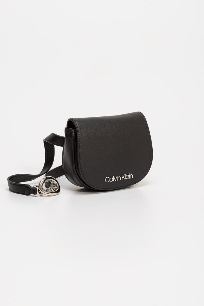 Calvin Klein Kadın Crossover Çanta