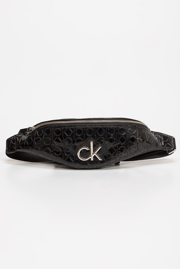 Calvin Klein Kadın Bel Çanta