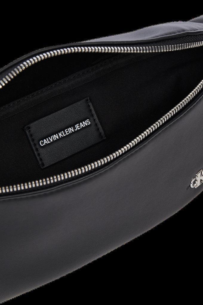 Calvin Klein Erkek Bel Çantası