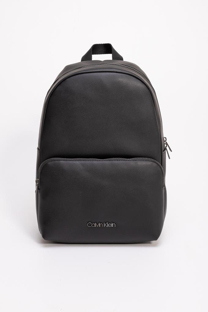 Calvin Klein Erkek Sırt Çanta