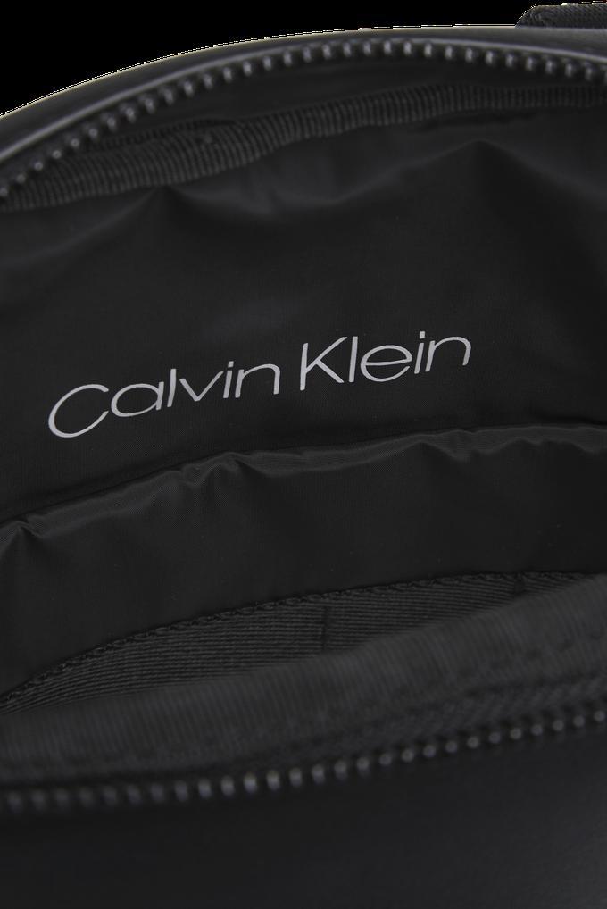 Calvin Klein Erkek Crossbody Çanta