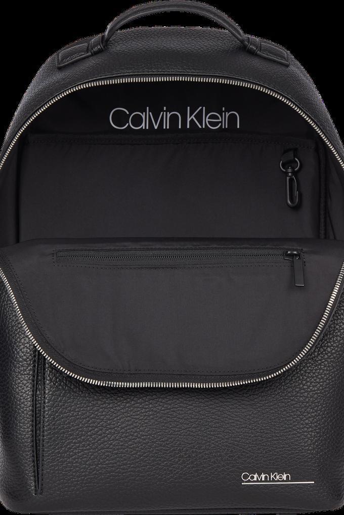 Calvin Klein Erkek Omuz Çantası