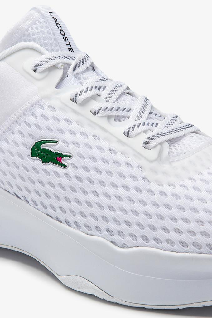 Lacoste Kadın Court Slam Sneaker