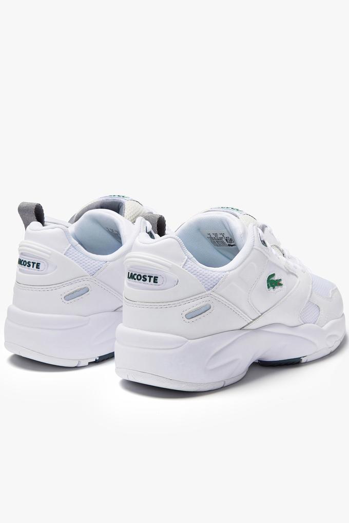 Lacoste Kadın Storm Sneaker