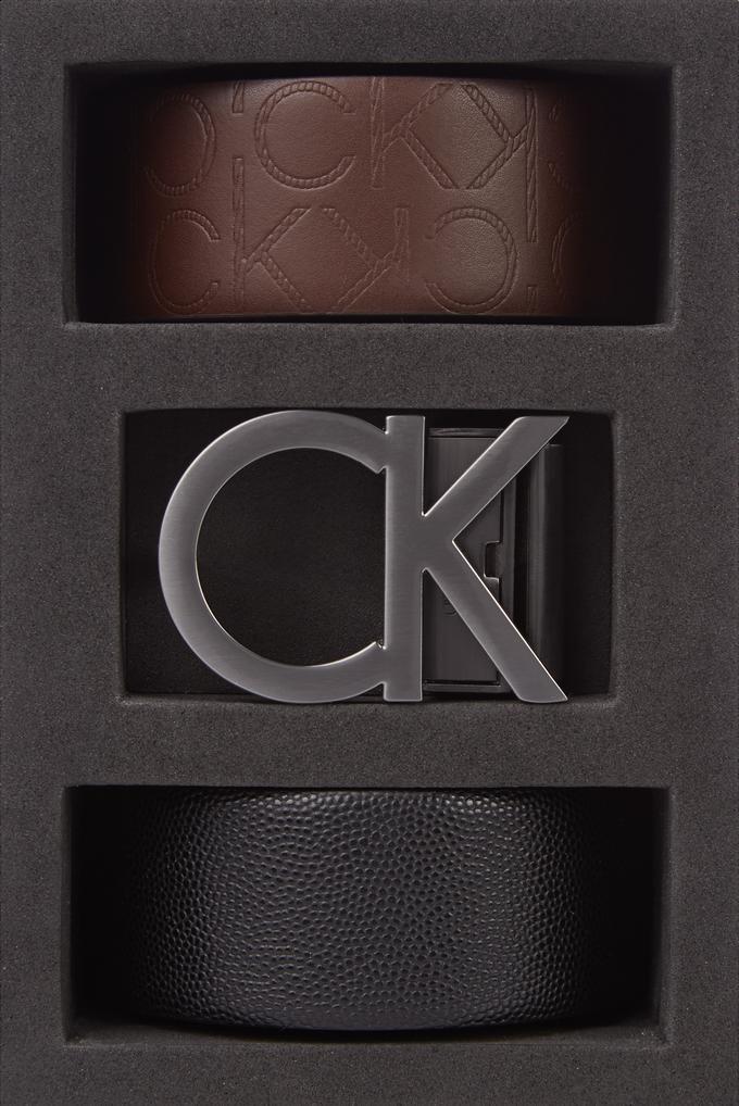 Calvin Klein Erkek Kemer