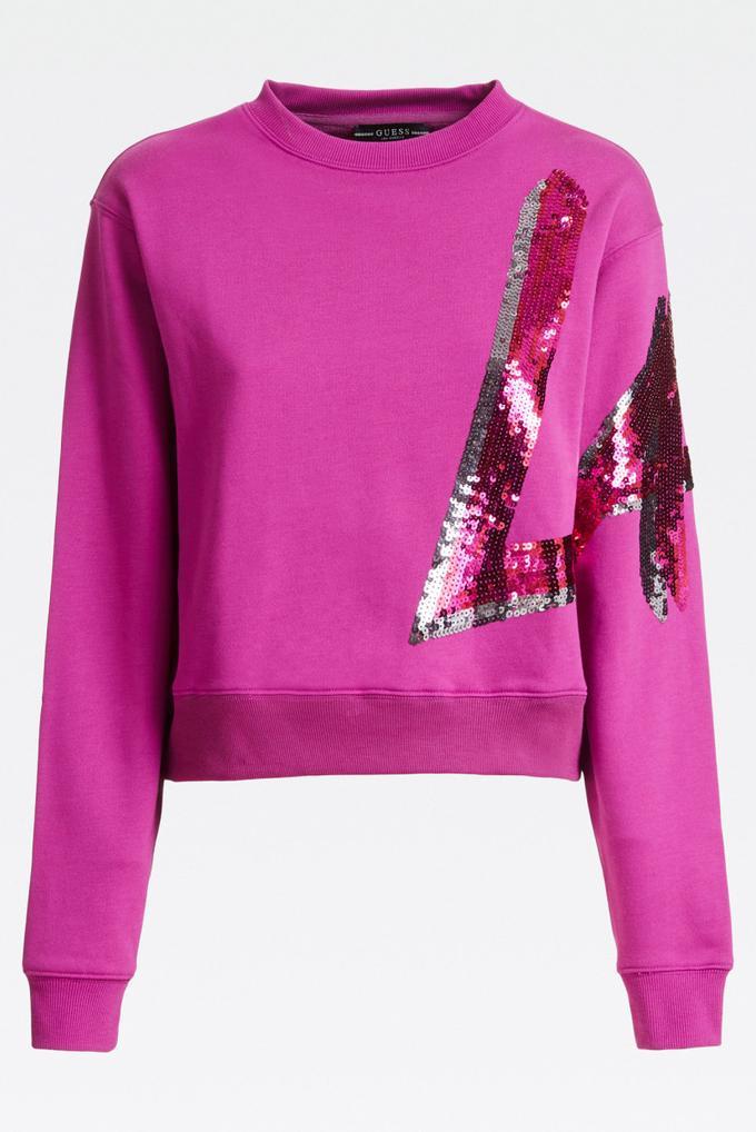 Guess Kadın Sweatshirt