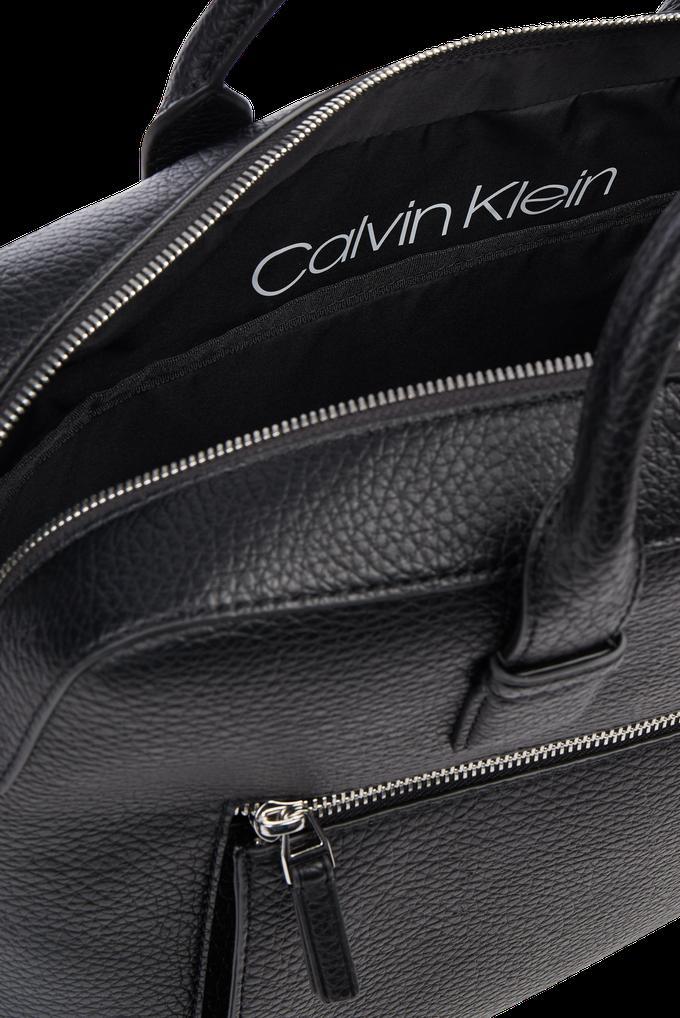 Calvin Klein Erkek Bilgisayar Çanta