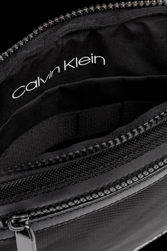 Calvin Klein Erkek Omuz Çanta