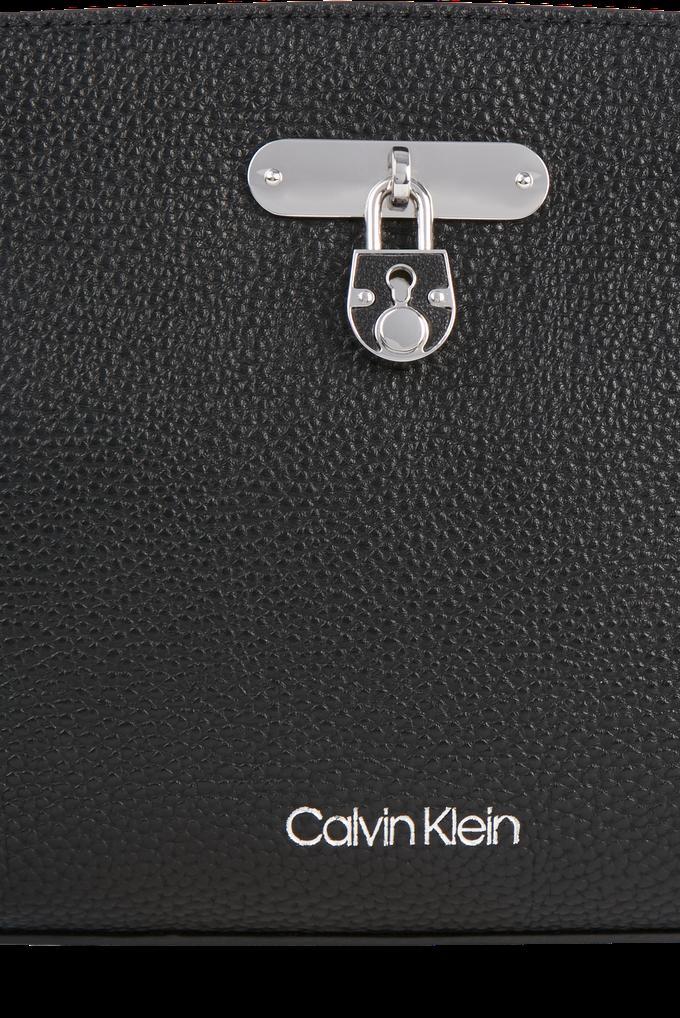 Calvin Klein Kadın Çapraz Omuz Çanta