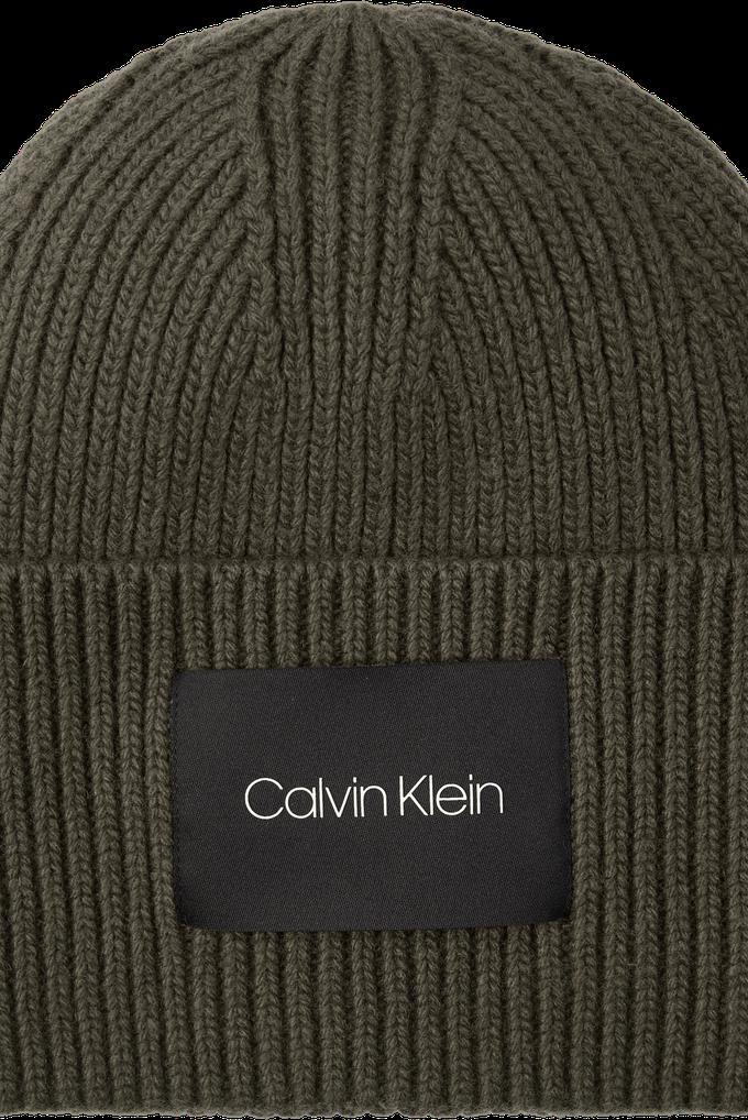 Calvin Klein Erkek Bere