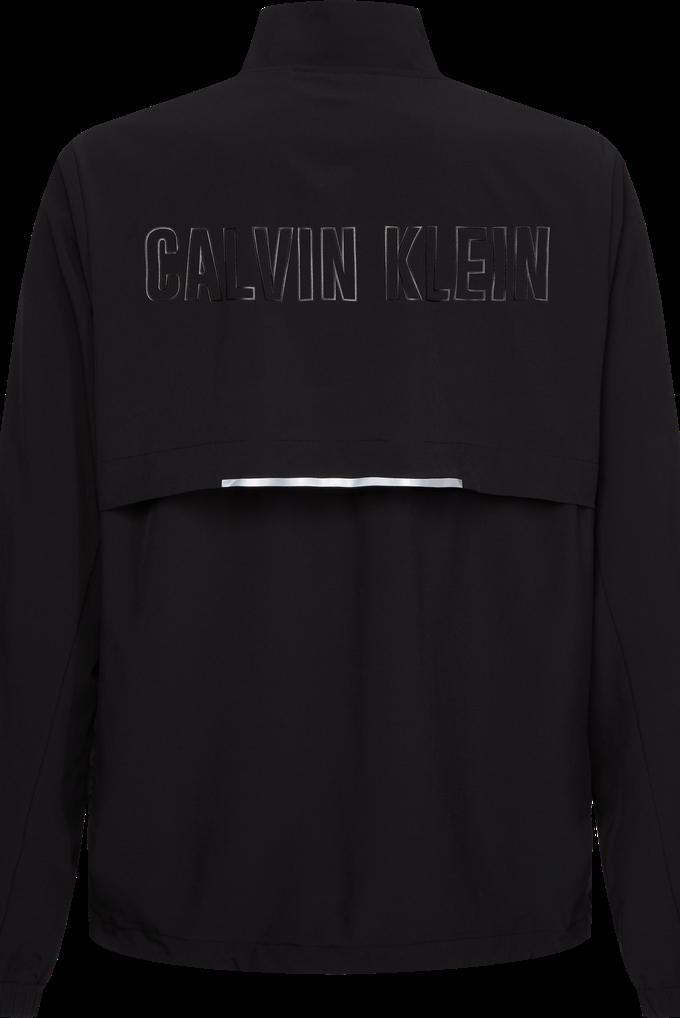 Calvin Klein Erkek Rüzgarlık