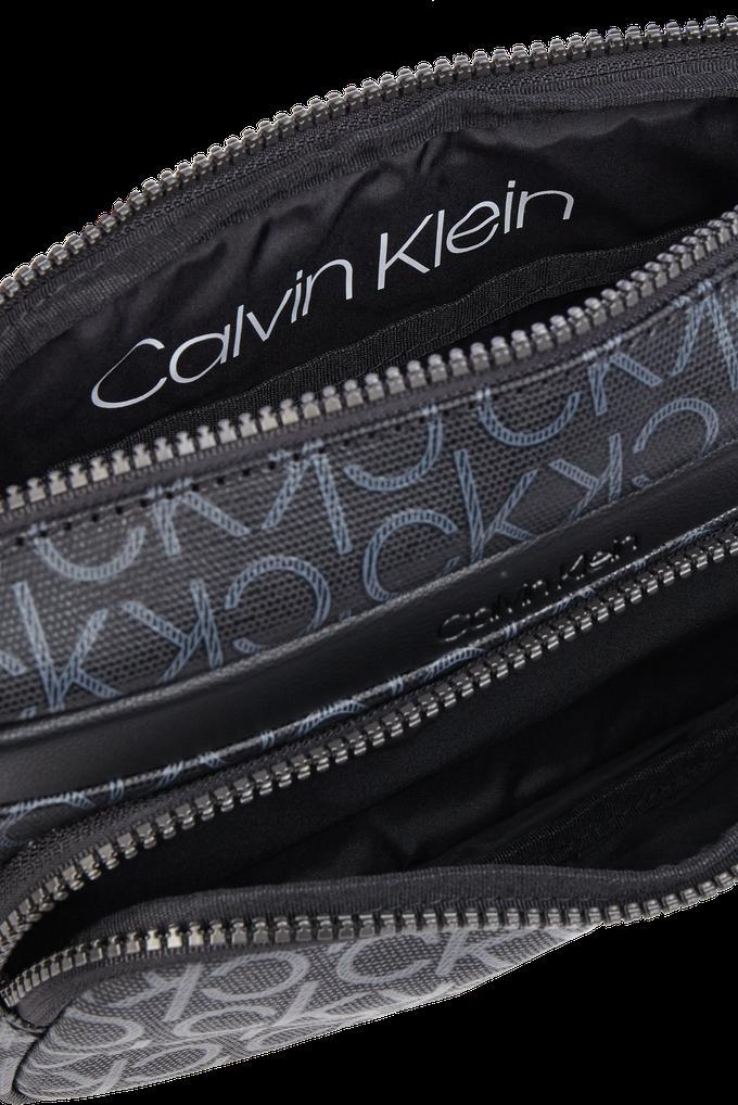 Calvin Klein Erkek Bel Çanta