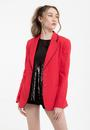 Emporio Armani Kadın Blazer Ceket