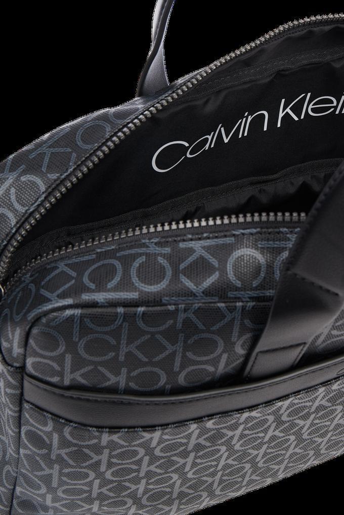 Calvin Klein Erkek Laptop Çantası