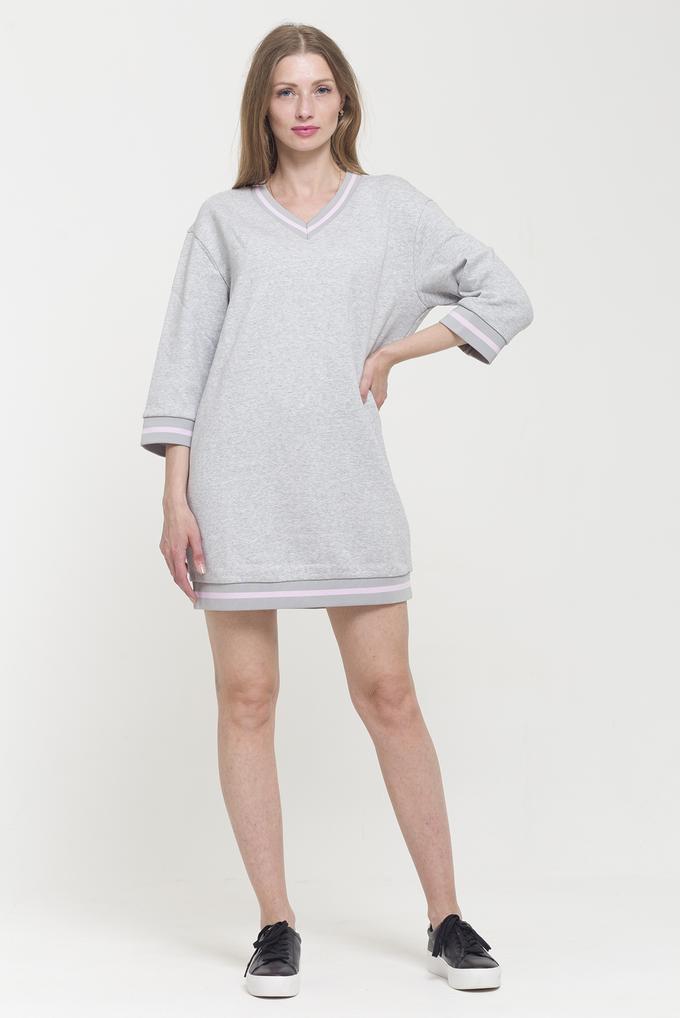 Emporio Armani Günlük Elbise