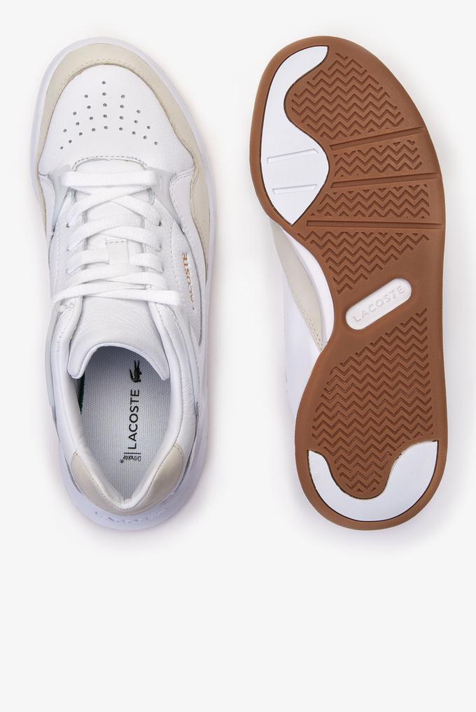Lacoste Kadın Court Slam 319 Sneaker