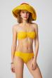 Ayje Bright Side Straplez Bikini Takım
