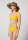 Ayje Bright Side Crop Bikini Takım