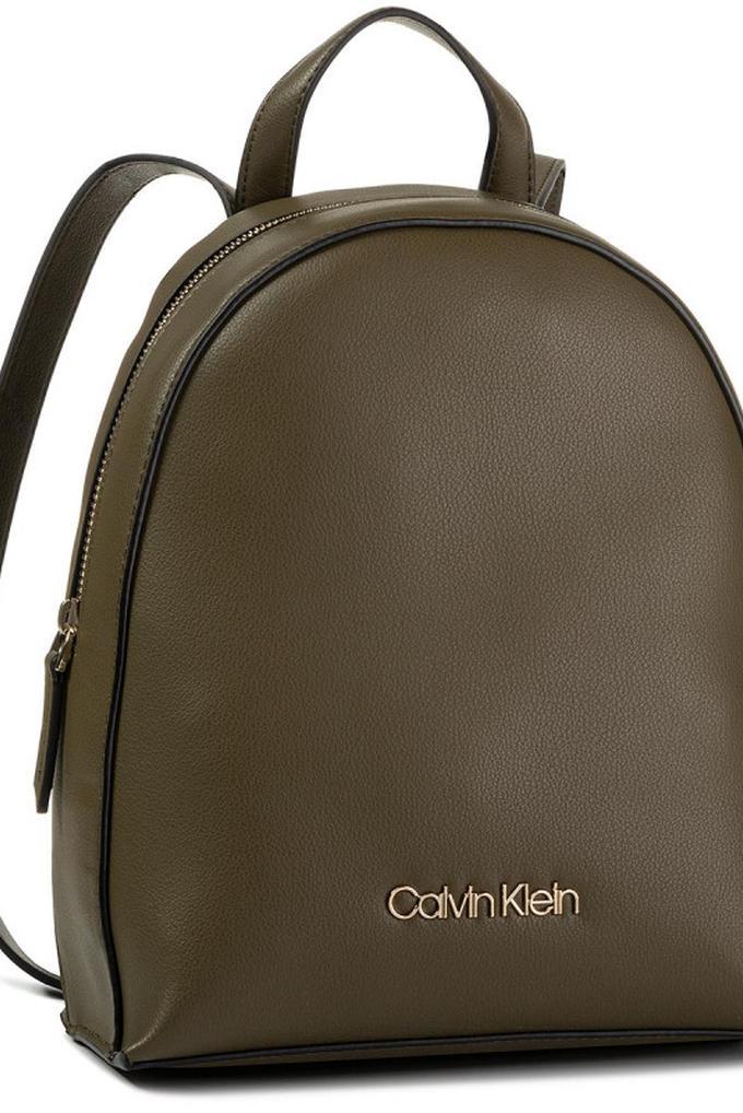 Calvin Klein Kadın Sırt Çantası