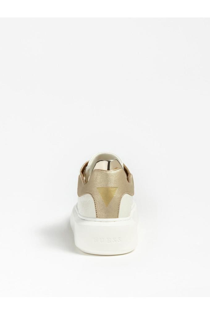 Guess Braylin Kadın Sneaker