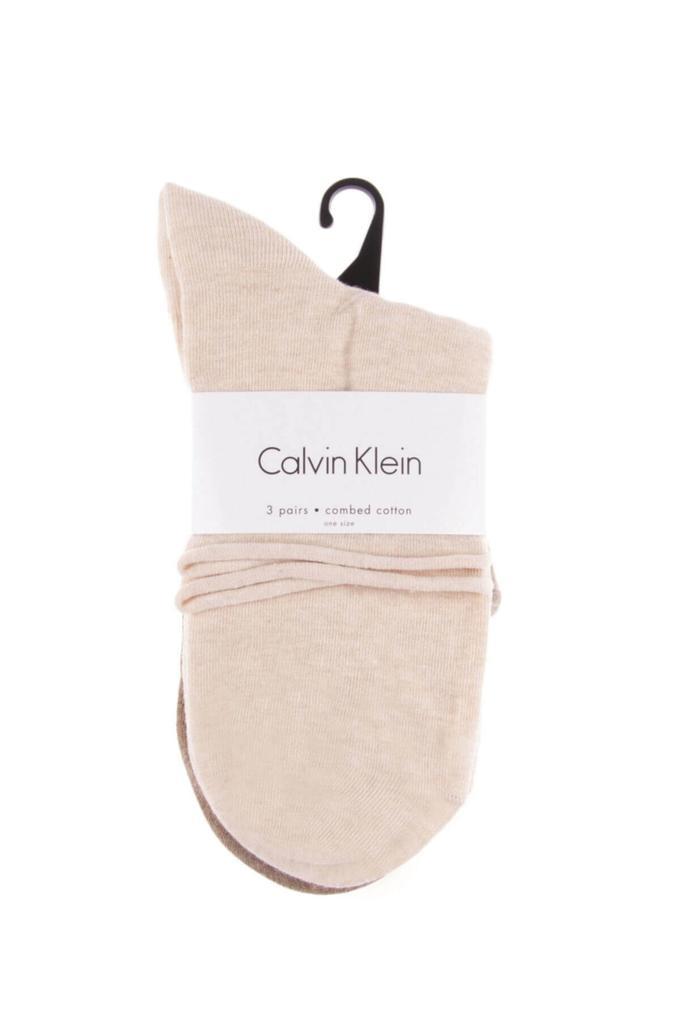 CALVIN KLEIN CORAP