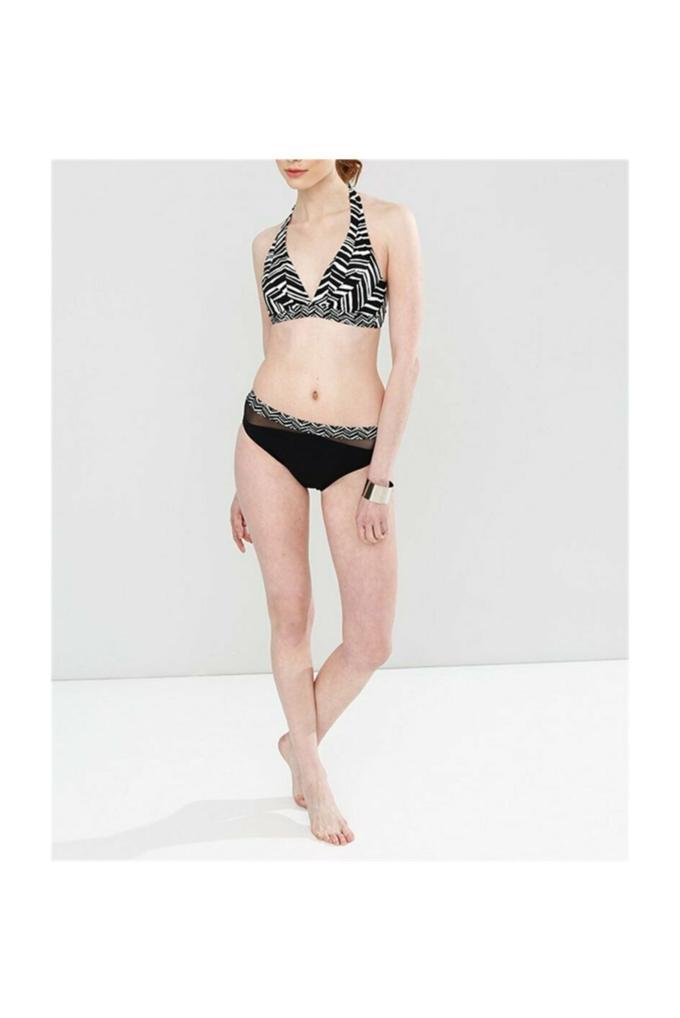Gottex Kadın Bikini Altı