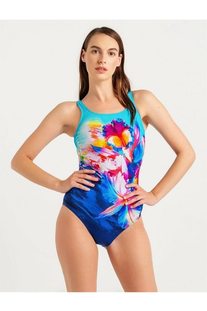 Gottex Kadın Bikini Üstü
