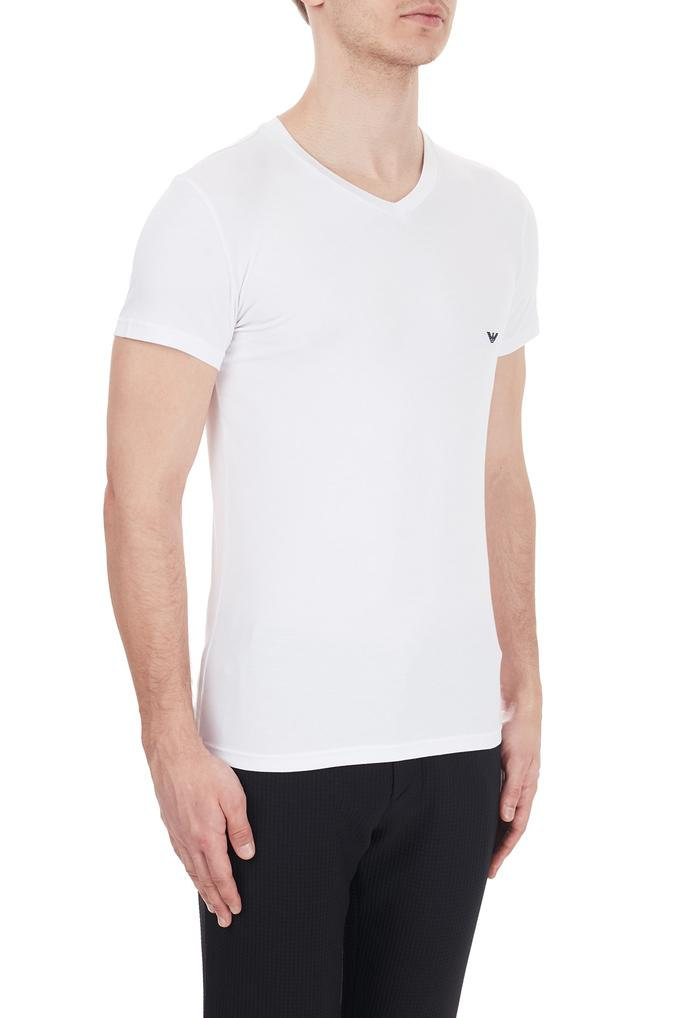 CC729 110810 MENS KNIT T-SHIRT