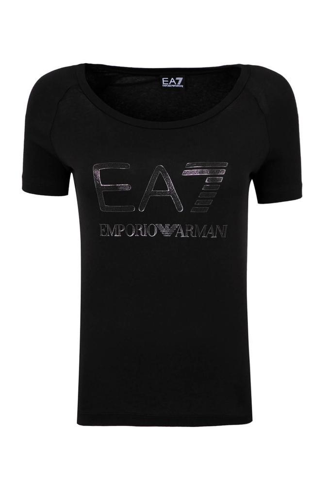 Ea7 Kadın T-Shirt