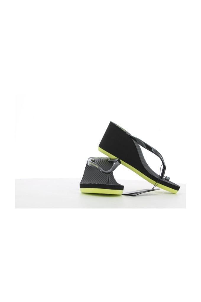 XFQ004 XK088 PVC/PLASTICA SHOES BEACHWEAR
