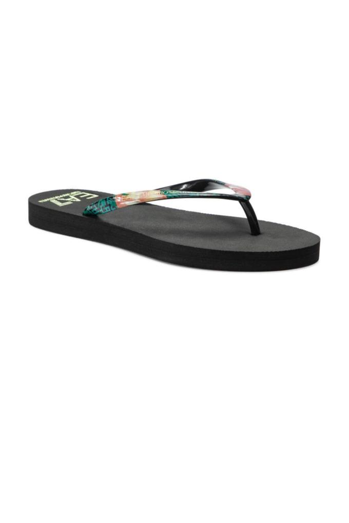 XFQ003 XK087 PVC/PLASTICA SHOES BEACHWEAR