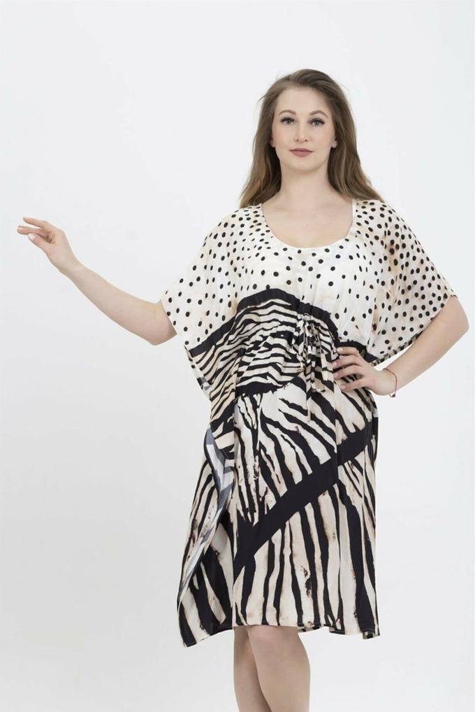 Maryan Beachwear Kadın Tunik