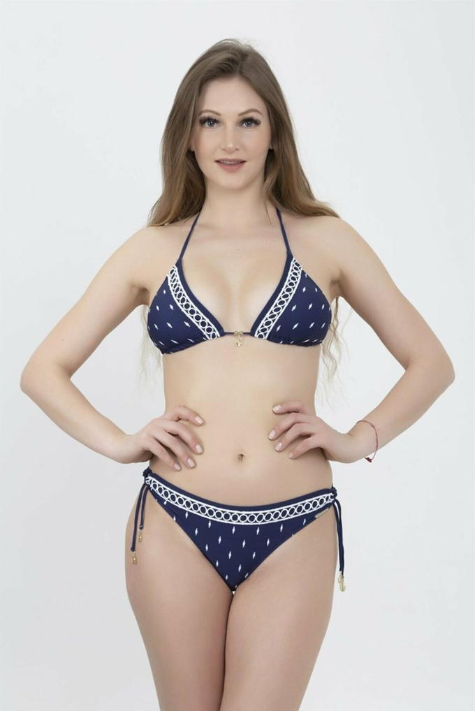Watercult Üst Bikini