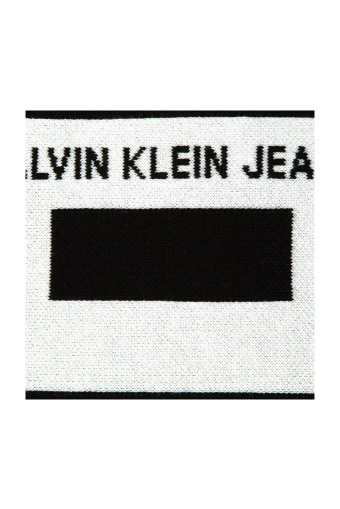 CALVIN KLEIN ATKI