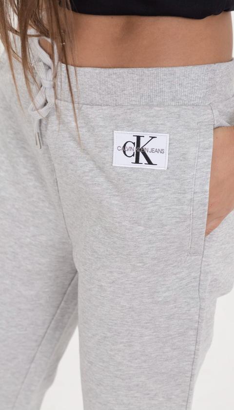 Calvin Klein Kadın Eşofman Altı