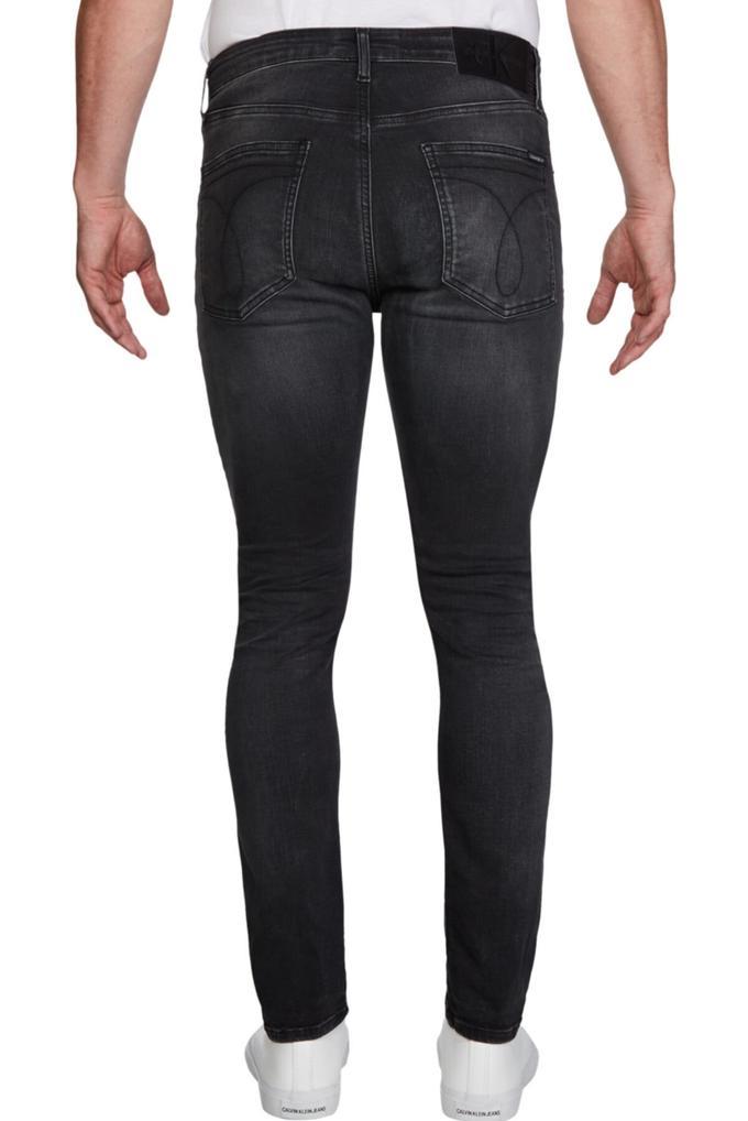 Calvin Klein ErkekJean Pantolon