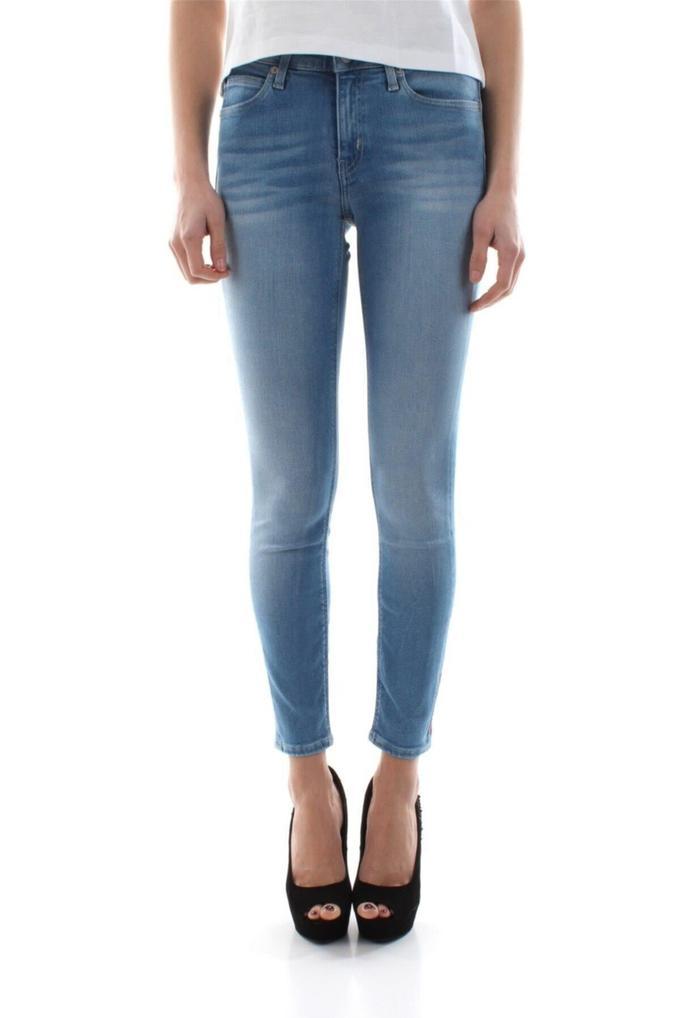 Calvin Klein Kadın Jeans