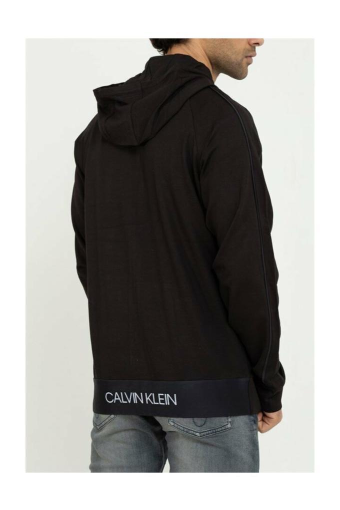Calvin Klein Eşofman Üstü