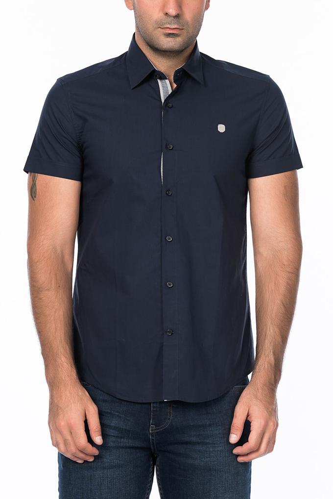Antony Morato Erkek Gömlek