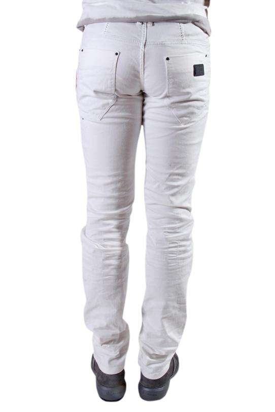 Antony Morato Erkek Jeans