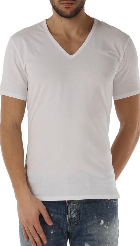 Calvin Klein Kadın T-shirt