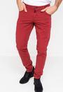 Antony Morato Erkek Pantolon